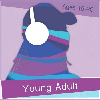Teen/Young Adult